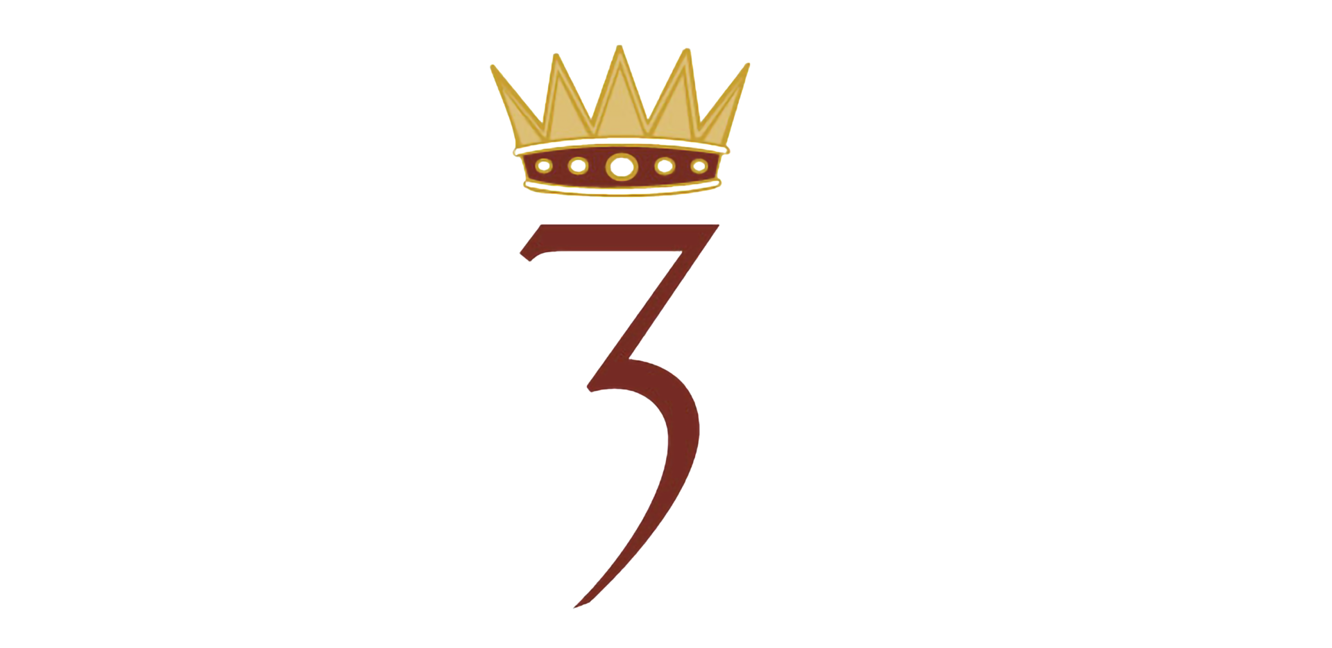 Three Crowns Golf Club